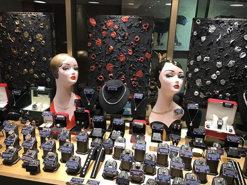 Heritagem-jewellery