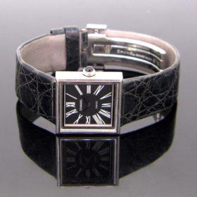 Vintage Wristwatch ACIER ETANCHE by CHANEL