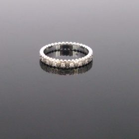 Mauboussin Diamonds Eternity Ring